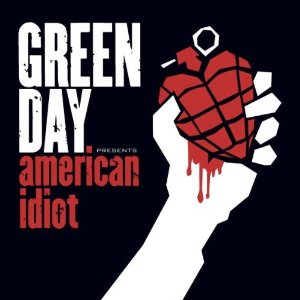 Green Day's rock musical at University of Montana