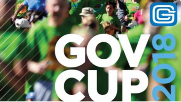 Runners gearing up for Governor's Cup