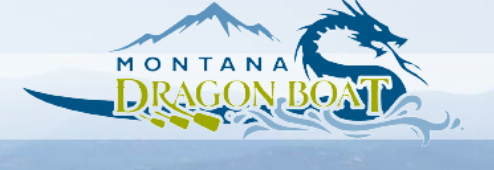 2019 Dragon Boat volunteers needed