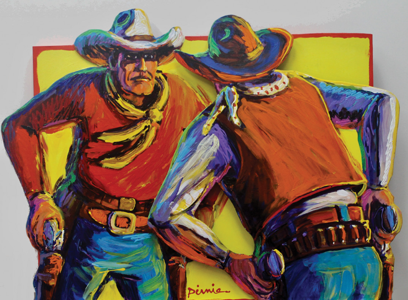 yellowstone art museum 2019 annual auction, montana living