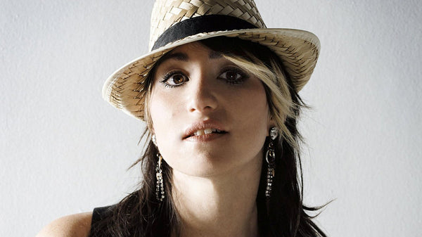KT Tunstall performs in Big Sky