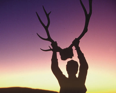New surplus license format for Montana hunters