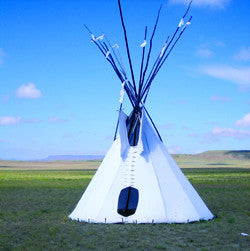 Ulm buffalo jump tells story of early Indians in Montana