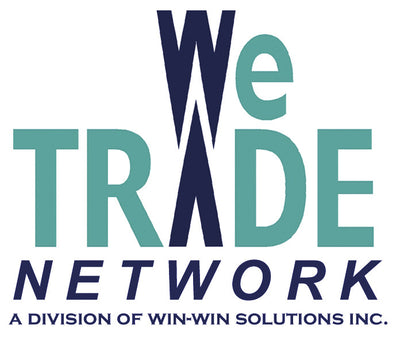 Montana's We Trade Network builds business through barter
