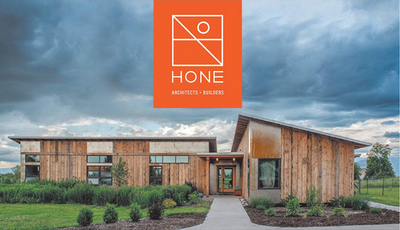 Montana's newest design-build firm launches