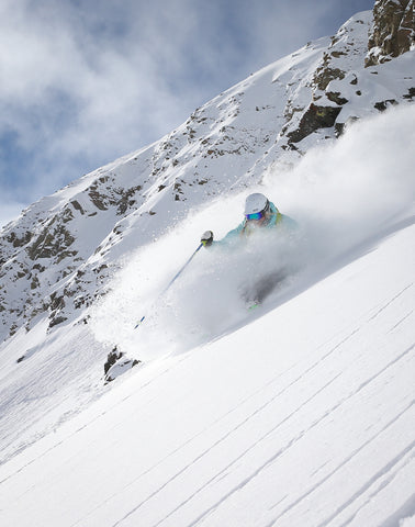 https://www.montanaliving.com/blogs/outdoors-adventure-in-montana/big-sky-resort-sets-all-time-skier-record