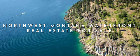 montana west realty flathead valley real estate, montana living