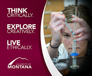 university of montana, montana living, http://www.montanabusinessquarterly.com/montanas-economy-at-a-glance/