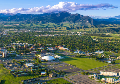 montana state university honor roll fall 2017 bozeman montana living