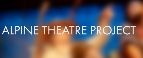 alpine theatre project montana theatre companies next to normal show, whitefish montana events, montana living