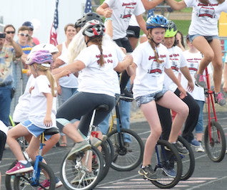 big sky state games, billings events, montana living