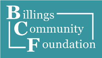 billings community foundation, montana nonprofit grants applications, montana living