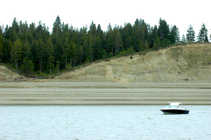 HELENA—The Board of Environmental Review adopted rules to establish site-specific water quality standards for selenium in Lake Koocanusa and the Kootenai River.