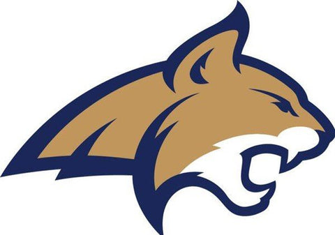 Montana State University 2021 spring graduates listed by hometown