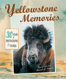 Yellowstone Memories
