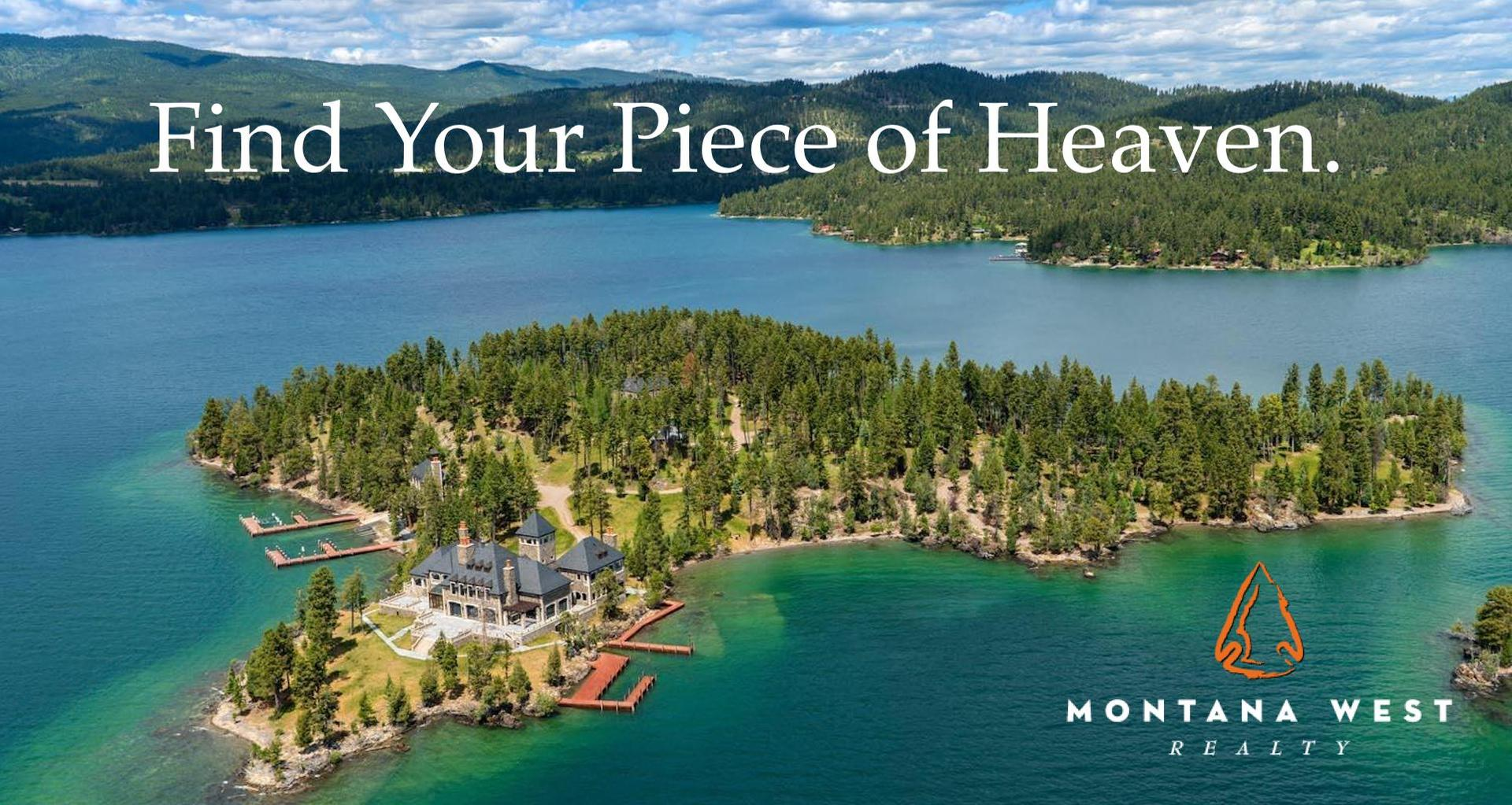 Montana West Realty