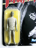 "The Mummy Universal Studios 3 3/4"" ReAction Action Figure"
