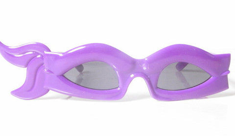 Teenage Mutant Ninja Turtles 2014 Donatello Bandana Sunglasses