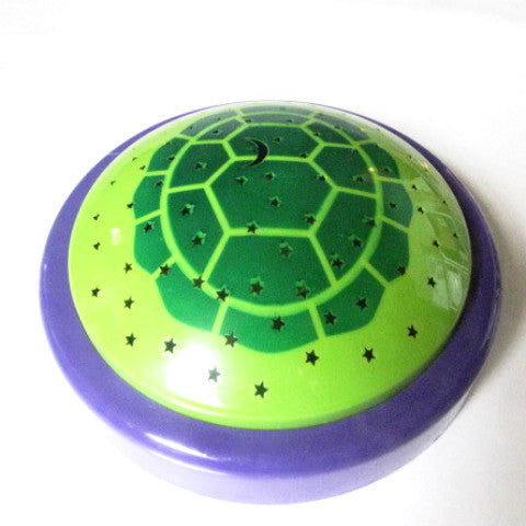 Teenage Mutant Ninja Turtles Dream Lite Shell