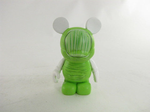 Disney 2011 Green Thumb Urban Series 6 Vinylmation Figure