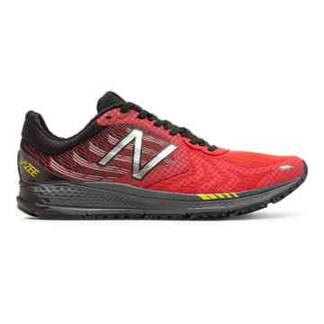 New Balance 2017 Lightning McQueen Vazee Pace v2 Cars Running Shoes