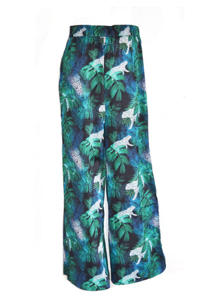 Nightcap Pants 'Jungle Seeker'