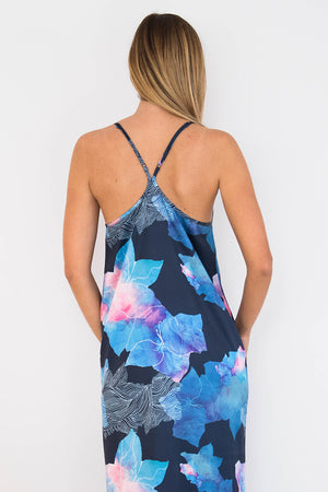 Load image into Gallery viewer, Piper Slip Dress