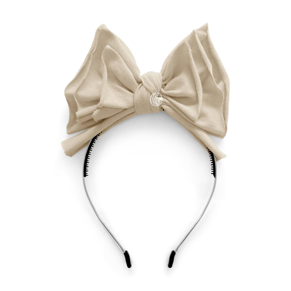 New Jersey Bow//Stone