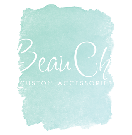 Beau Chic Accessories