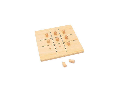 PinkMontesori Two-finger Grasp - Pink Montessori Montessori Material for sale @ pinkmontessori.com - 1