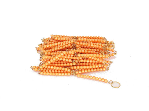 Bead Chain of 1000 (New)