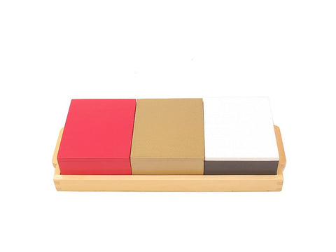 PinkMontesori Addition Snake Game - Pink Montessori Montessori Material for sale @ pinkmontessori.com - 1