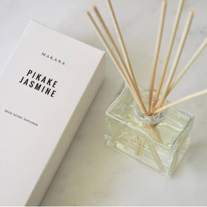 Room Reed Diffusers