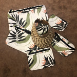 Load image into Gallery viewer, Aloha Collection Mini Pouch
