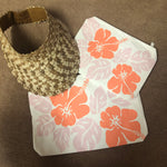 Load image into Gallery viewer, Aloha Collection Medium Pouch