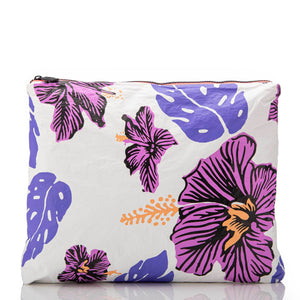 Aloha Collection Max Pouch