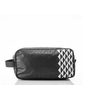 Aloha Collection Dopp kit