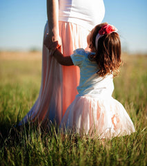 5 Ways to Foster a Confident Daughter
