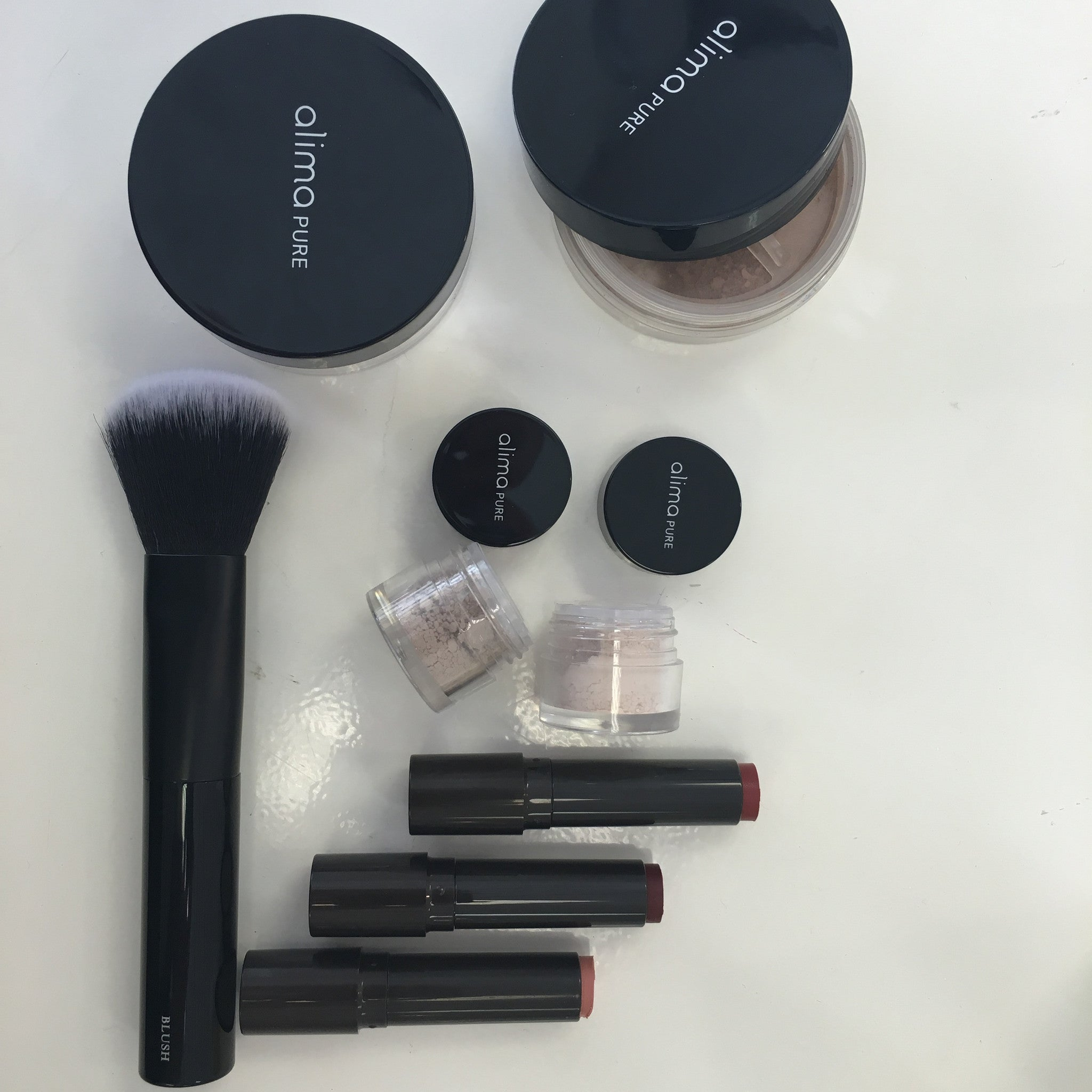 Double Duty Products for a Simple Beauty Routine