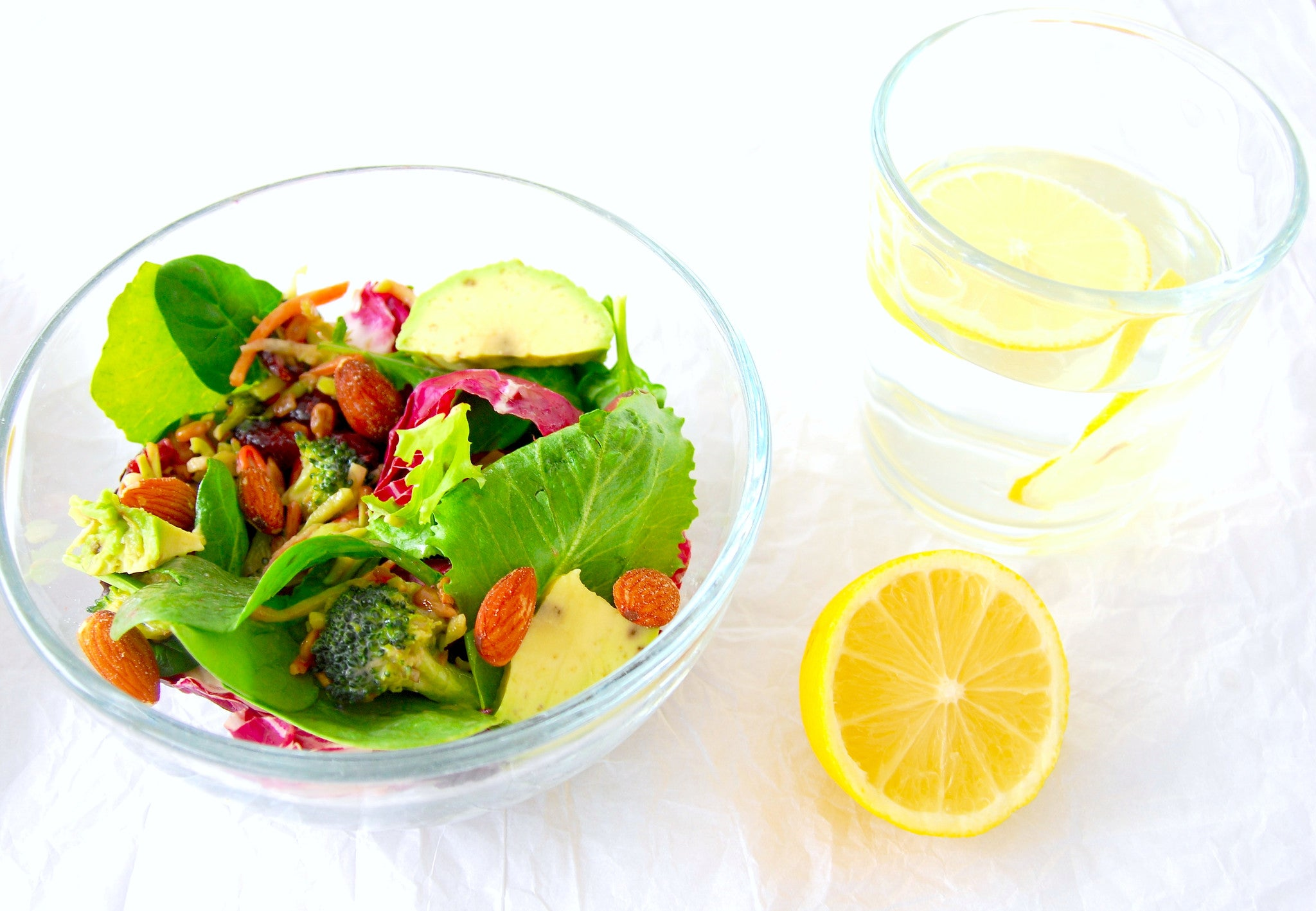 Tips for Post-Holiday Detoxing