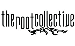 the root collective website