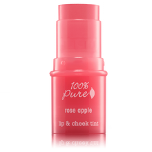Load image into Gallery viewer, Lip & Cheek Tint - be pure beauty