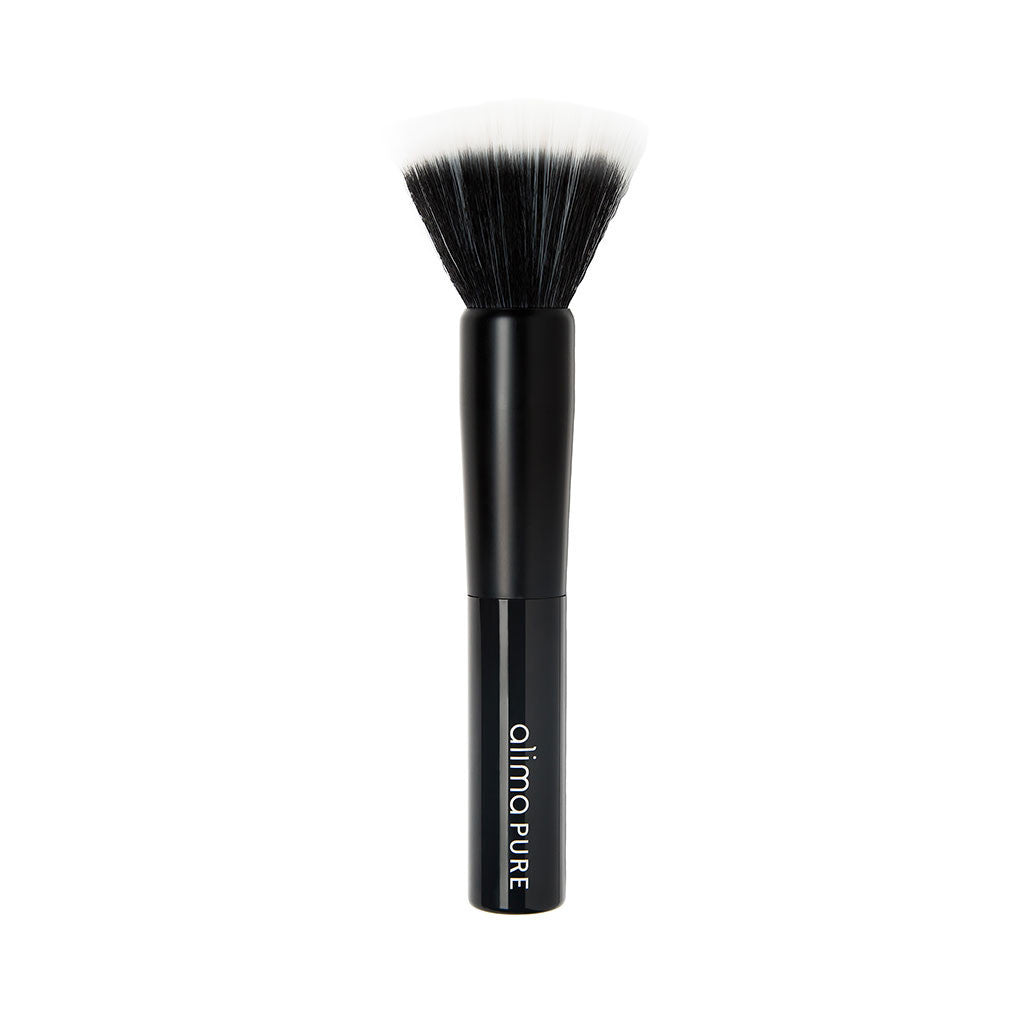Soft Focus Brush - be pure beauty