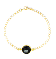 Pixie Bracelet - shop now at be pure