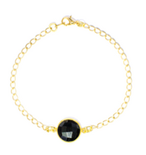 Load image into Gallery viewer, Pixie Bracelet - shop now at be pure