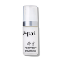 Instant Calm Redness Serum - shop now at be pure