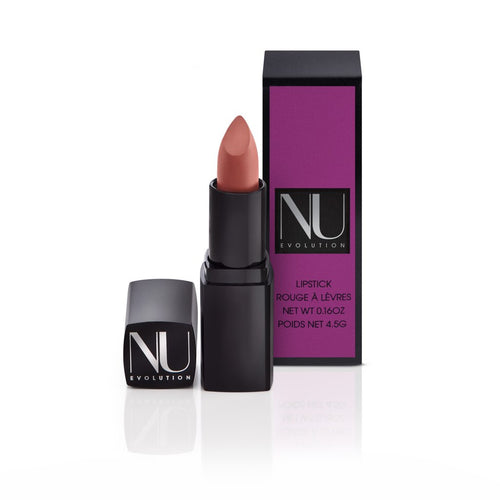 Lipstick - shop now at be pure