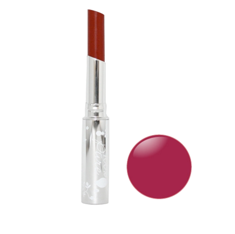 Lip Glaze - be pure beauty
