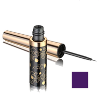 Long Last Liquid Eye Liner - shop now at be pure