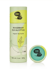 Load image into Gallery viewer, Vegan Lip Balm - shop now at be pure